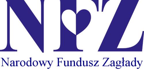NFZ: zmiany zasad wystawiania recept
