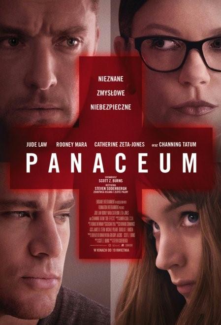 panaceum.jpg