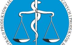 URPL: skrócenie okresu ważności pozwolenia na dopuszczenie do obrotu
