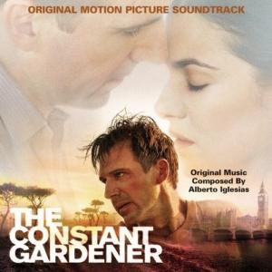 Recenzja filmu – Wierny ogrodnik