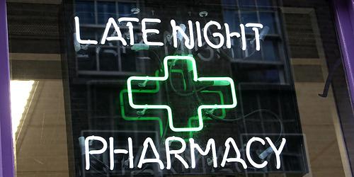 Mielec: niepotrzebne nocne dyżury