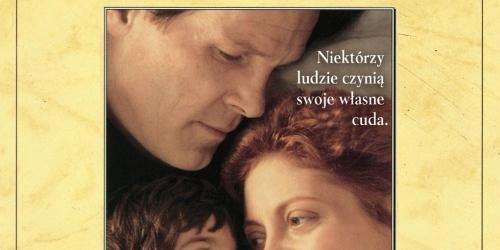 Recenzja filmu – Olej Lorenza