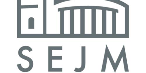 Komisja Zdrowia skreśla poprawkę NRA