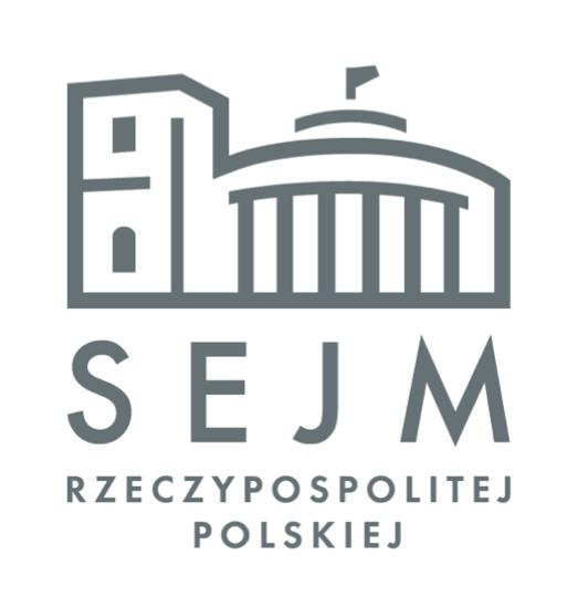 sejmrp-logo.png