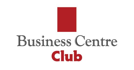 business-centre-club.logo_.png