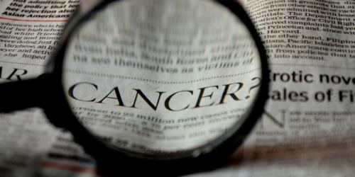 Wzrost zachorowań na raka wśród młodych ludzi