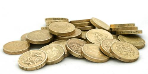 Zmiana wartości ryczałtu od 1 stycznia