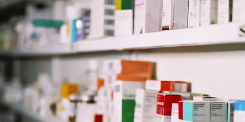 Zachodniopomorskie: tutaj też brakuje leków