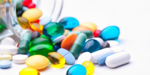 Francja: stale przyjmowane leki zostaną wydane bez nowej recepty