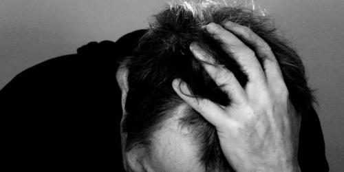 Farmakoterapia migreny