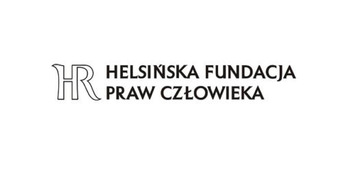 Helsińska Fundacja Praw Człowieka ponownie pyta Arłukowicza o leczenie bólu