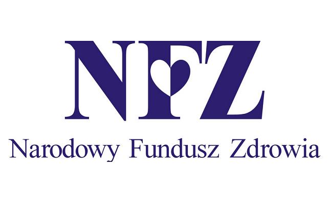 nfz_logo-1.png