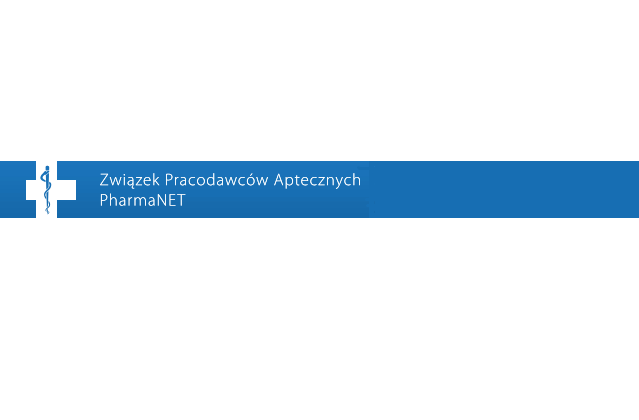 pharmanet.png