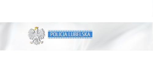 Policja: Uwaga na oszustów oferujących dofinansowanie do leków