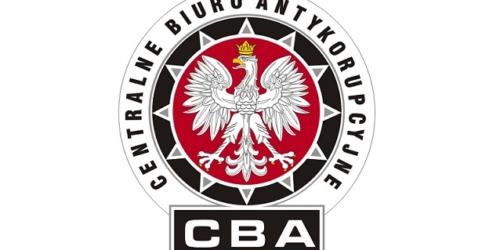 Korupcja w mazowieckim NFZ