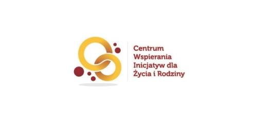 Centrum Inicjatyw dla Życia i Rodziny przeciwne ustawie o in vitro