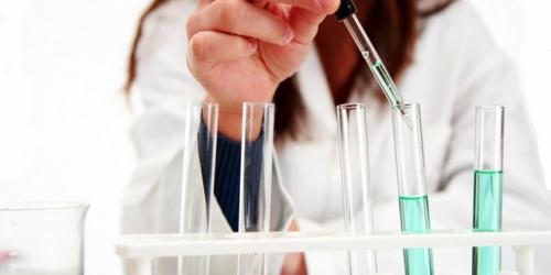 Prace nad nowelą PF w zakresie badań klinicznych rozpoczęte