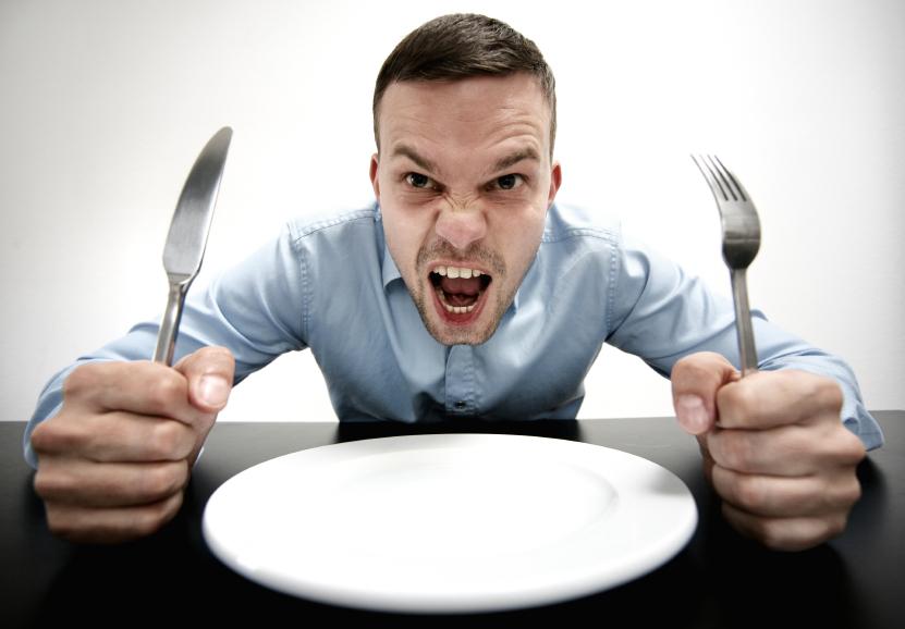 hungry.jpg