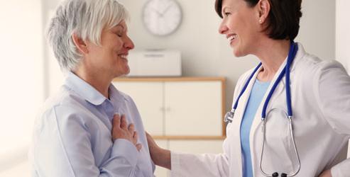 KOIA: lekarzu nie kieruj pacjenta do konkretnej apteki