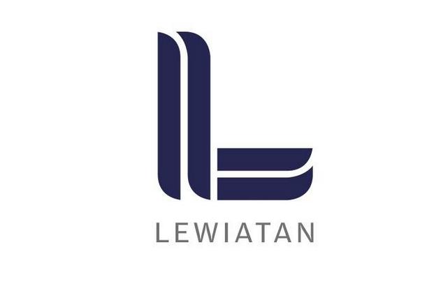 lewiatan.png