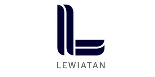 Konfederacja Lewiatan: jak najszybciej zakończyć prace legislacyjne