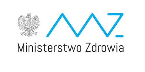 MZ: 150 tys.zł na zwiększenie świadomości zagrożeń
