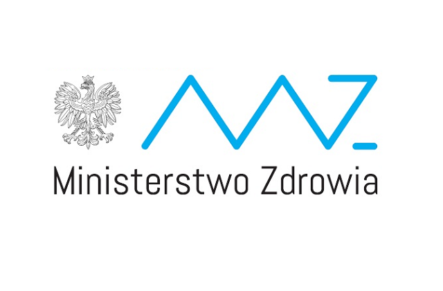 ministerstwo_zdrowia_logo.png