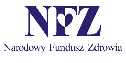 NFZ o refundacji za styczeń 2015