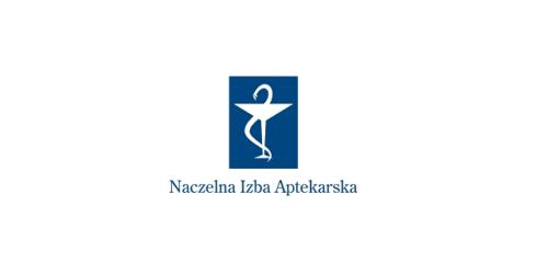 Kucharewicz pisze do GIF ws. braku dostępności do niektórych leków