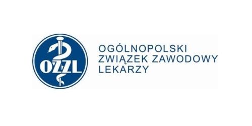 Okręgowy Zjazd Lekarzy w Szczecinie negatywnie ocenia zachowanie Arłukowicza