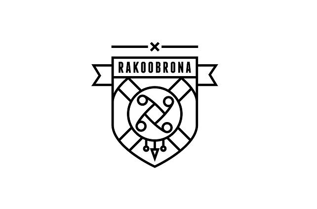 rakoobrona_czarny_rgb.png