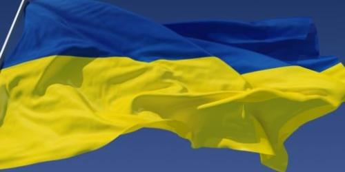 Innowacyjny przemysł farmaceutyczny wesprze reformy na Ukrainie
