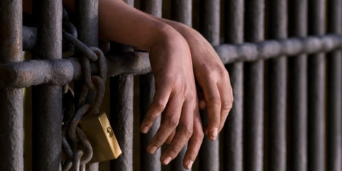 Pierwszy prawomocny wyrok ws. odwróconego łańcucha dystrybucji