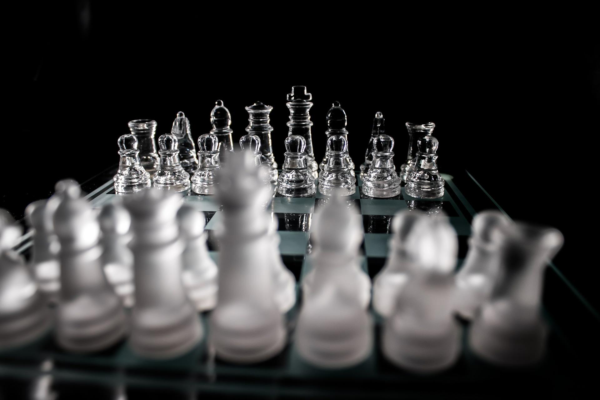 ajedrez-640385_1920.jpg