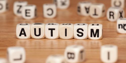 Genetyka a autyzm