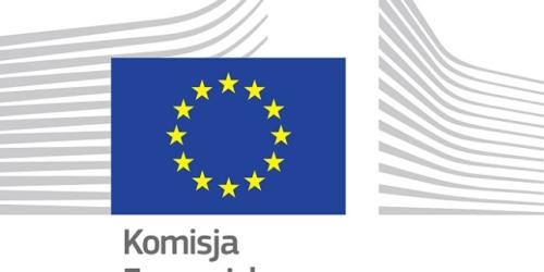 Komisja Europejska zezwala na dalsze prace nad ustawą ograniczającą wywóz leków z Polski