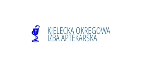 OIA Kielce: propozycje wniosków na Zjazd Aptekarzy