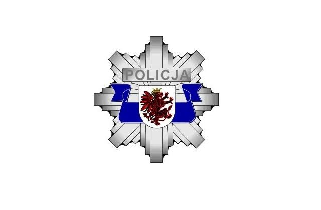 policja_bydgoszcz.jpg