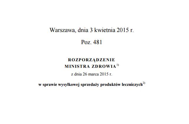 rozporz.png