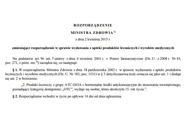 rozporzella.png