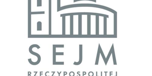 Sejm znowelizował Ustawę o przeciwdziałaniu narkomanii