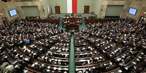 PO i koło Ruchu Palikota poprą nowelizację Prawa farmaceutycznego