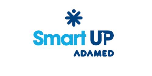 Adamed SmartUP Academy dla młodych naukowców