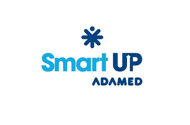 smartup-logo-final.png
