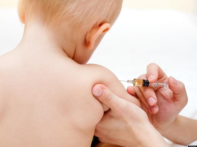 szczepienie.jpg