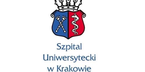 Szpital Uniwersytecki w Krakowie będzie miał nową siedzibę