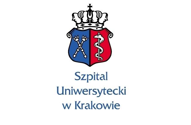 szpitaluniwkrakow.jpg