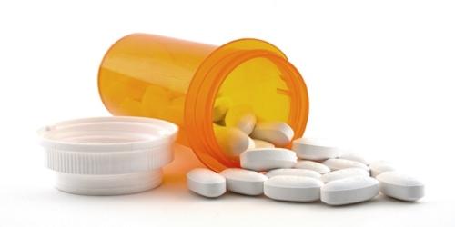 Opole: tutaj też brakuje leków