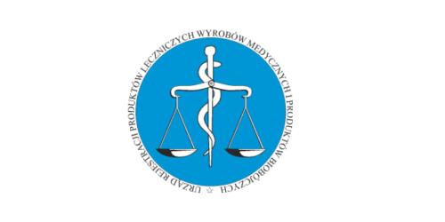 URPL: uzupełnienia do wydawnictwa EDQM Standard Terms  i ALMANACH