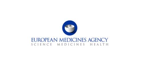 Raport z działalności Europejskiej Agencji Leków w 2014 r.